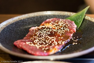 Kintan-Restaurant-London-KaveyEats-(c)KavitaFavelle-notext-7469