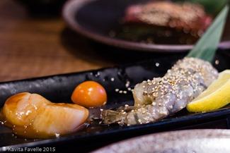 Kintan-Restaurant-London-KaveyEats-(c)KavitaFavelle-notext-7476