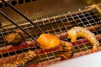 Kintan-Restaurant-London-KaveyEats-(c)KavitaFavelle-notext-7479