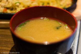Kintan-Restaurant-London-KaveyEats-(c)KavitaFavelle-notext-7489