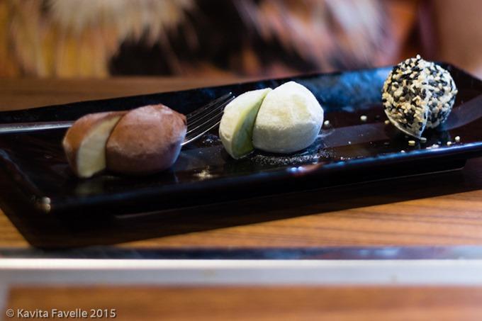 Kintan-Restaurant-London-KaveyEats-