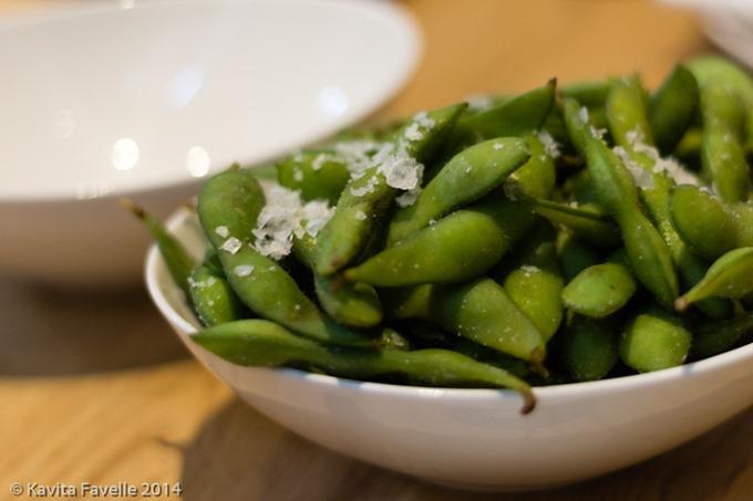 Kouzu-Japanese-Restaurant-London-KaveyEats-(c)KavitaFavelle-9889