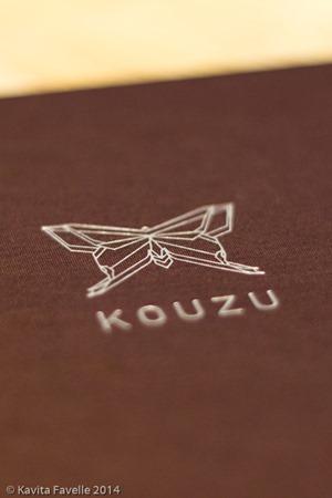 Kouzu-Japanese-Restaurant-London-KaveyEats-(c)KavitaFavelle-9891