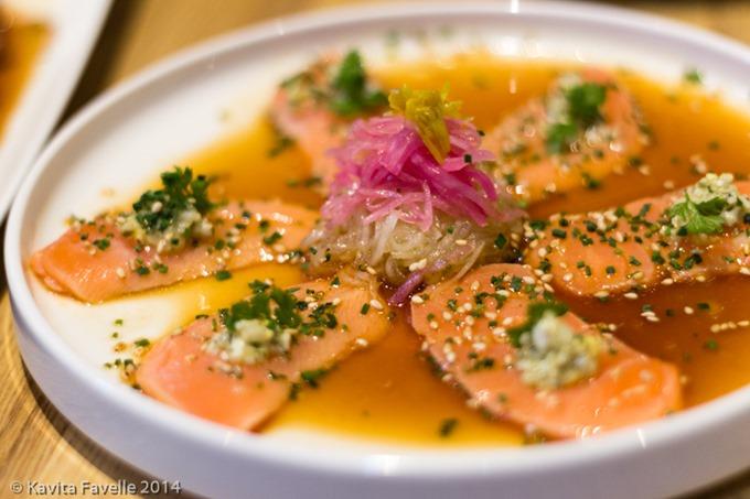 Kouzu-Japanese-Restaurant-London-KaveyEats-(c)KavitaFavelle-9892