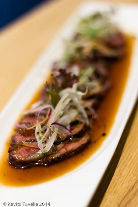 Kouzu-Japanese-Restaurant-London-KaveyEats-(c)KavitaFavelle-9894