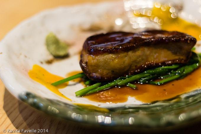 Kouzu-Japanese-Restaurant-London-KaveyEats-(c)KavitaFavelle-9897