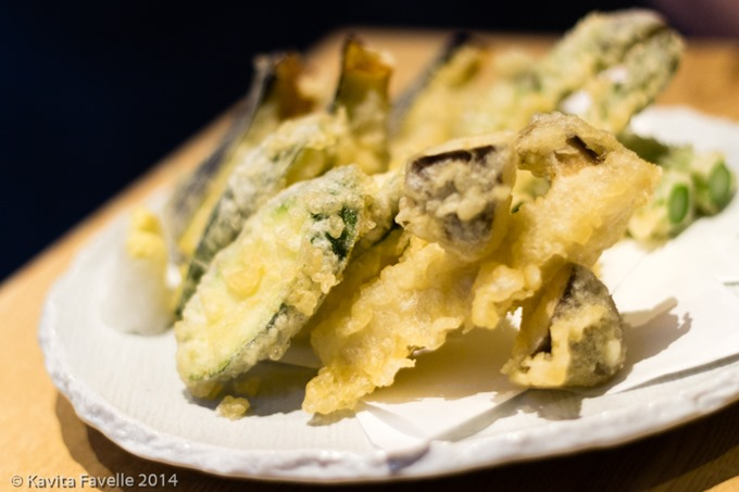 Kouzu-Japanese-Restaurant-London-KaveyEats-(c)KavitaFavelle-9902