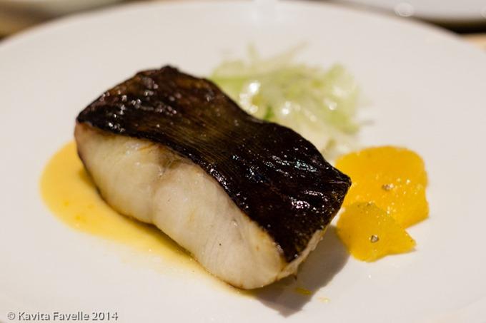 Kouzu-Japanese-Restaurant-London-KaveyEats-(c)KavitaFavelle-9910