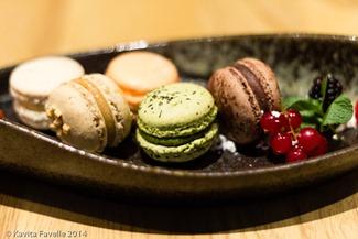 Kouzu-Japanese-Restaurant-London-KaveyEats-(c)KavitaFavelle-9920