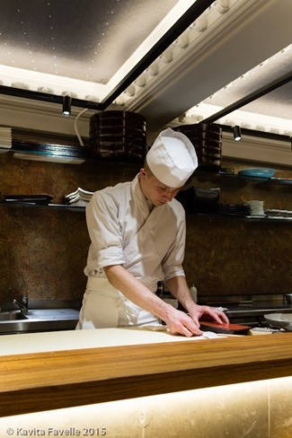 Kouzu-Japanese-Restaurant-London-KaveyEats-(c)KavitaFavelle2015-0603