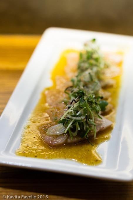 Kouzu-Japanese-Restaurant-London-KaveyEats-(c)KavitaFavelle2015-0606