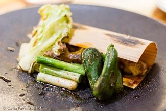 Kouzu-Japanese-Restaurant-London-KaveyEats-(c)KavitaFavelle2015-0610