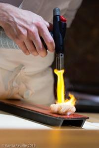 Kouzu-Japanese-Restaurant-London-KaveyEats-(c)KavitaFavelle2015-0615