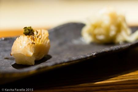 Kouzu-Japanese-Restaurant-London-KaveyEats-(c)KavitaFavelle2015-0617