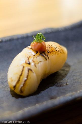 Kouzu-Japanese-Restaurant-London-KaveyEats-(c)KavitaFavelle2015-0620