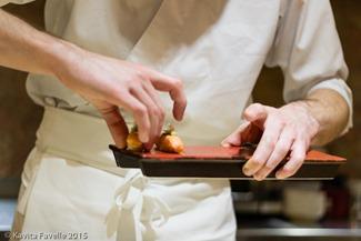 Kouzu-Japanese-Restaurant-London-KaveyEats-(c)KavitaFavelle2015-0621