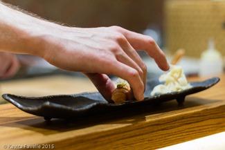 Kouzu-Japanese-Restaurant-London-KaveyEats-(c)KavitaFavelle2015-0623