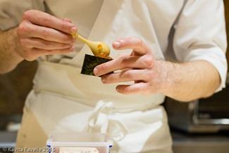 Kouzu-Japanese-Restaurant-London-KaveyEats-(c)KavitaFavelle2015-0628
