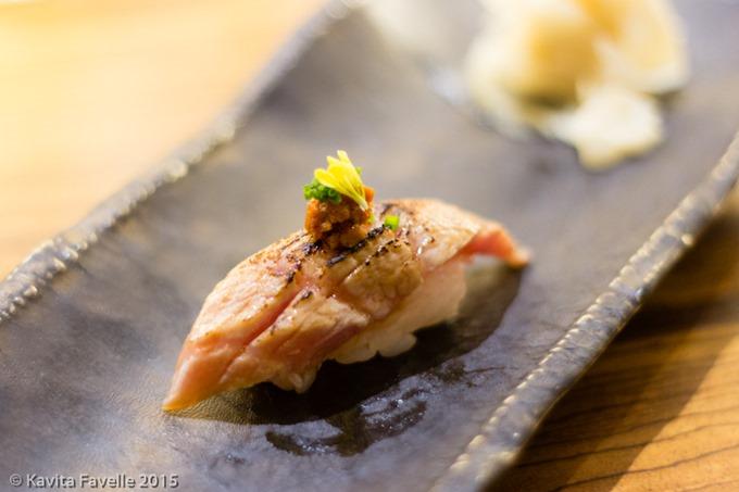 Kouzu-Japanese-Restaurant-London-KaveyEats-(c)KavitaFavelle2015-0630