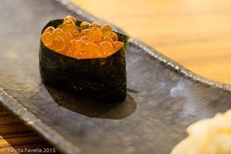 Kouzu-Japanese-Restaurant-London-KaveyEats-(c)KavitaFavelle2015-0632