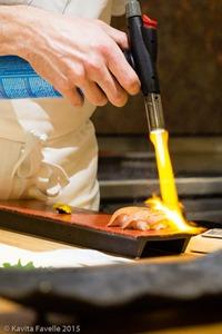 Kouzu-Japanese-Restaurant-London-KaveyEats-(c)KavitaFavelle2015-0634