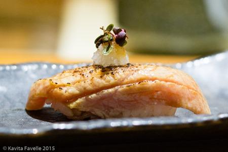 Kouzu-Japanese-Restaurant-London-KaveyEats-(c)KavitaFavelle2015-0636