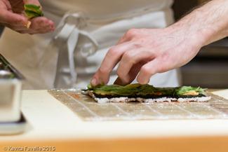 Kouzu-Japanese-Restaurant-London-KaveyEats-(c)KavitaFavelle2015-0639