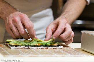 Kouzu-Japanese-Restaurant-London-KaveyEats-(c)KavitaFavelle2015-0640