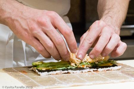 Kouzu-Japanese-Restaurant-London-KaveyEats-(c)KavitaFavelle2015-0642