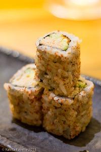 Kouzu-Japanese-Restaurant-London-KaveyEats-(c)KavitaFavelle2015-0645