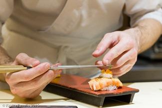 Kouzu-Japanese-Restaurant-London-KaveyEats-(c)KavitaFavelle2015-0649