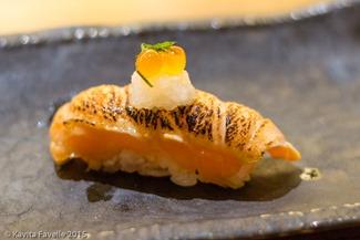 Kouzu-Japanese-Restaurant-London-KaveyEats-(c)KavitaFavelle2015-0652