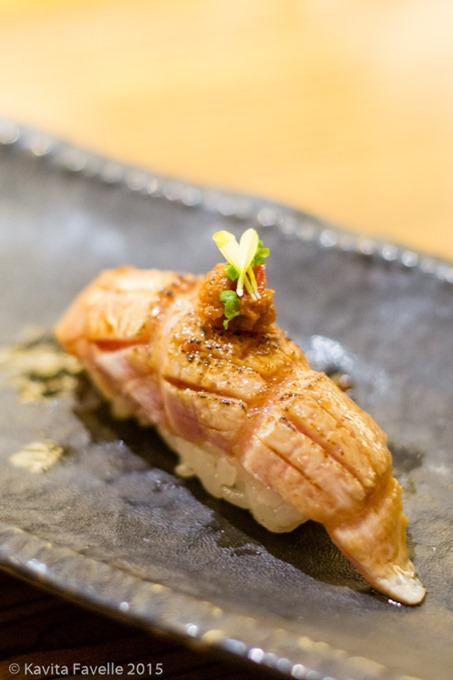 Kouzu-Japanese-Restaurant-London-KaveyEats-(c)KavitaFavelle2015-0656