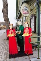 Lithuania-(c)KavitaFavelle-0189