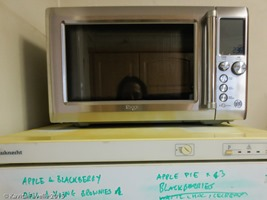 QuickTouch-Microwave-KaveyEats-(c)KavitaFavelle2015-7371
