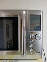 QuickTouch-Microwave-KaveyEats-(c)KavitaFavelle2015-7372