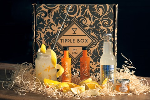 Tipple Box-2759 small