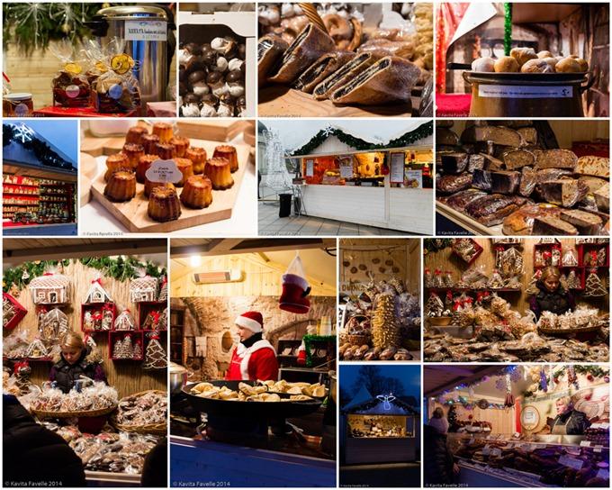 Vilnius-Christmas-Market-collage-KaveyEats-(c)KavitaFavelle