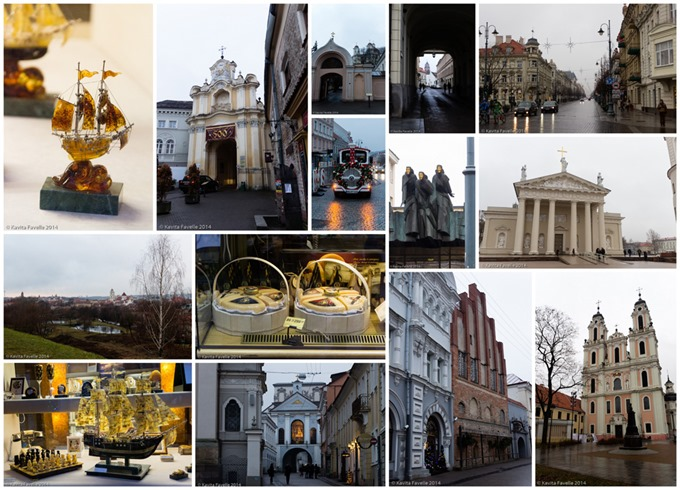 Vilnius-KaveyEats-(c)KavitaFavelle