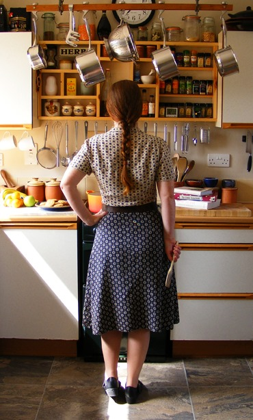 elizabeth kitchen