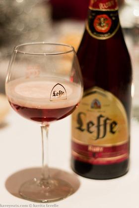 Leffe-Beer-Tasting-KaveyEats-(c)KavitaFavelle-9674