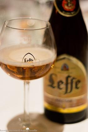 Leffe-Beer-Tasting-KaveyEats-(c)KavitaFavelle-9677