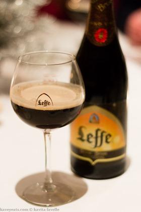 Leffe-Beer-Tasting-KaveyEats-(c)KavitaFavelle-9686