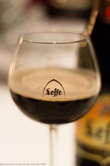 Leffe-Beer-Tasting-KaveyEats-(c)KavitaFavelle-9687
