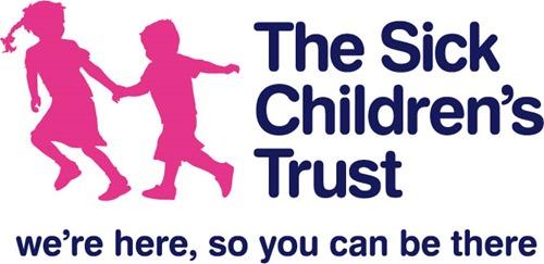 SCT logo1