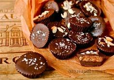 chocolatealmondbutterbites1