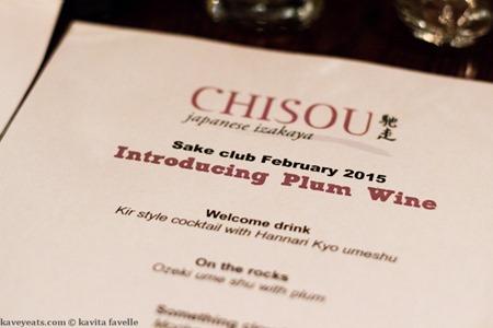 Chisou-Umeshu-SakeClub-London-KaveyEats-(c)KavitaFavelle-8012