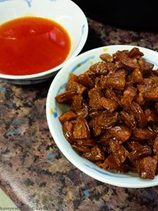 Chorizo-Cod-Peas-Fish-Pie-KaveyEats-(c)KavitaFavelle-171247