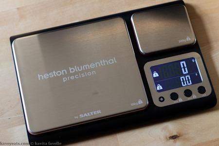 Heston-Salter-Scales-(c)KavitaFavelle-8120