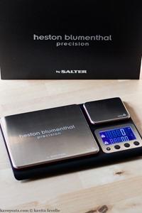 Heston-Salter-Scales-(c)KavitaFavelle-8121